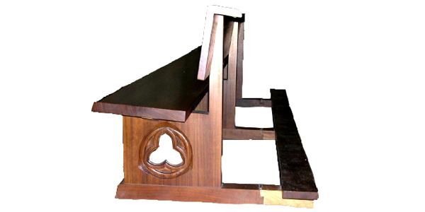 Modelo Astorga